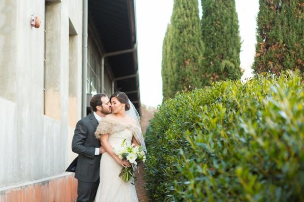 Summerour-Wedding-Photos071.jpg