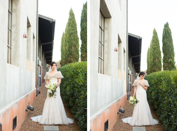 Summerour-Wedding-Photos072.jpg