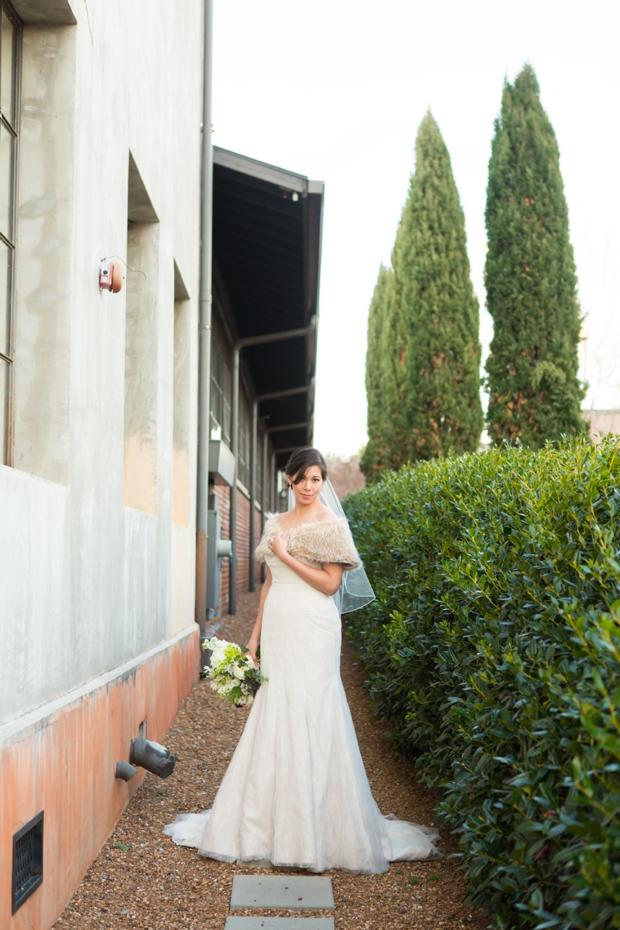 Summerour-Wedding-Photos073.jpg