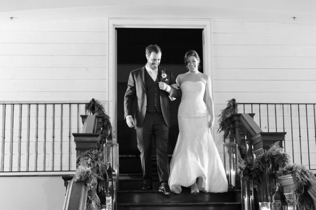 Summerour-Wedding-Photos077.jpg