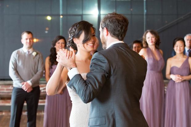 Summerour-Wedding-Photos078.jpg