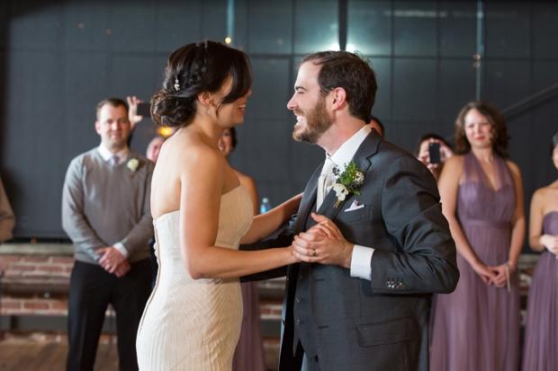 Summerour-Wedding-Photos080.jpg