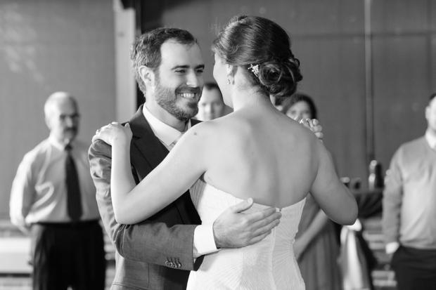 Summerour-Wedding-Photos081.jpg
