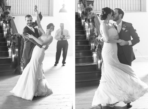 Summerour-Wedding-Photos082.jpg