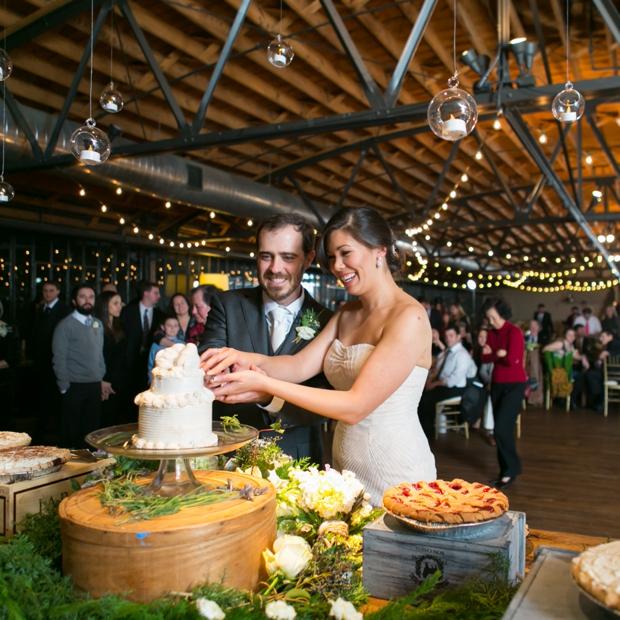 Summerour-Wedding-Photos085.jpg