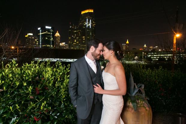 Summerour-Wedding-Photos090.jpg