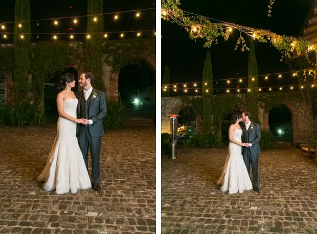 Summerour-Wedding-Photos091.jpg