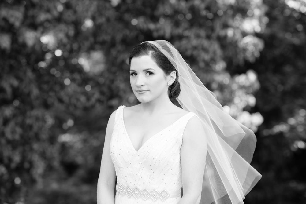 Dekalb-History-Center-Wedding-Photos005