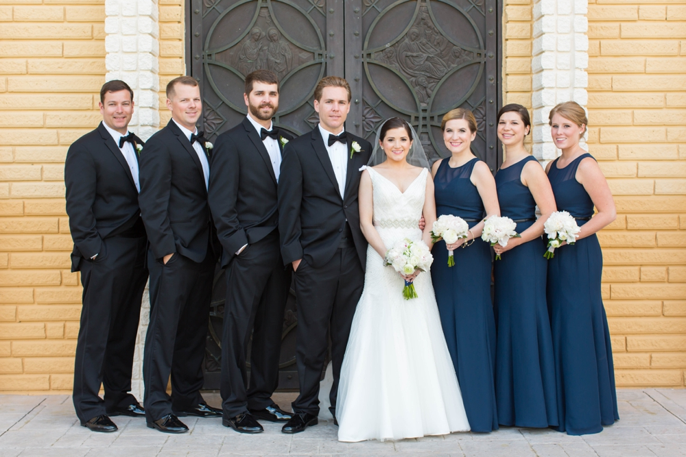 Dekalb-History-Center-Wedding-Photos017