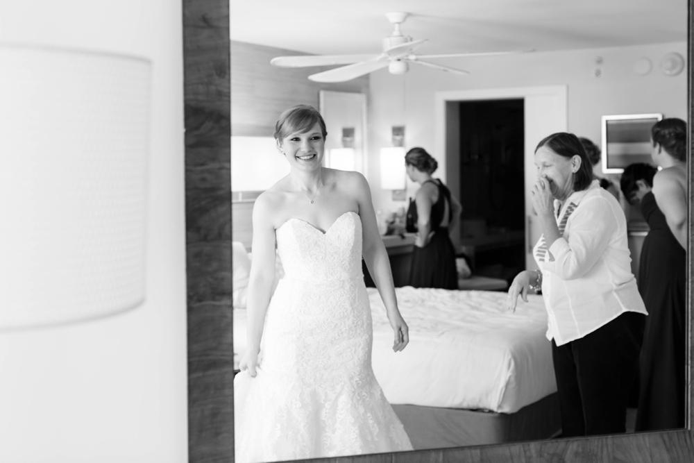 Hyatt-Key-West-Wedding006