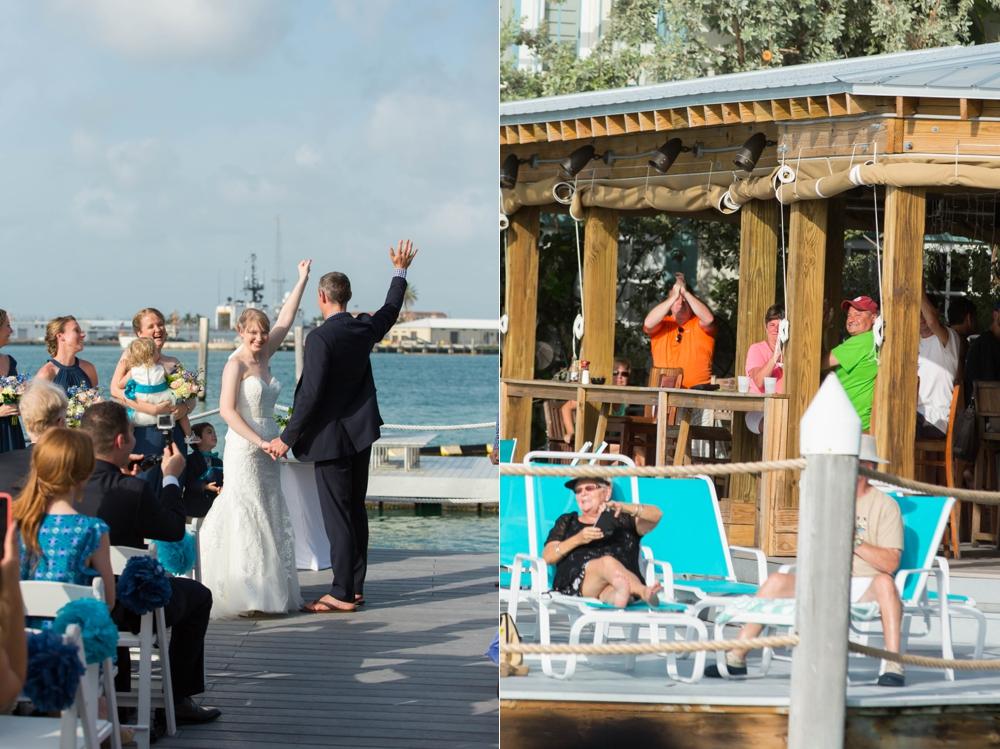 Hyatt-Key-West-Wedding032