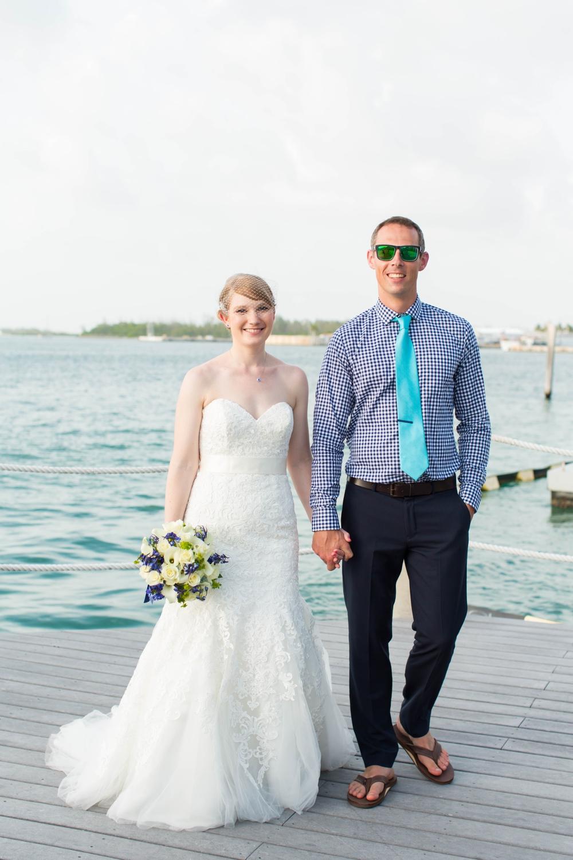 Hyatt-Key-West-Wedding034