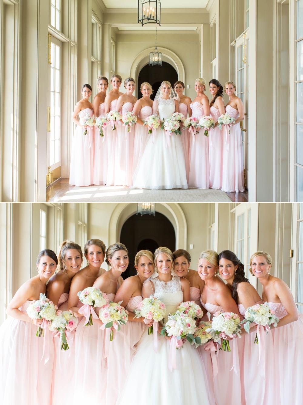 Christ-The-King-Piedmont-Driving-Club-Wedding-Photos011