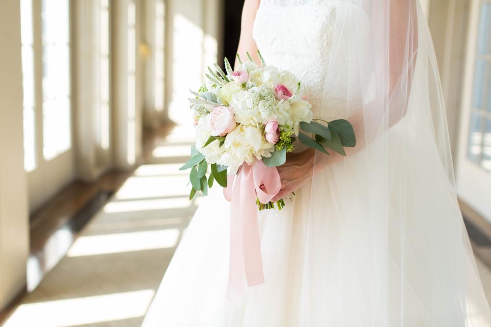 Christ-The-King-Piedmont-Driving-Club-Wedding-Photos014
