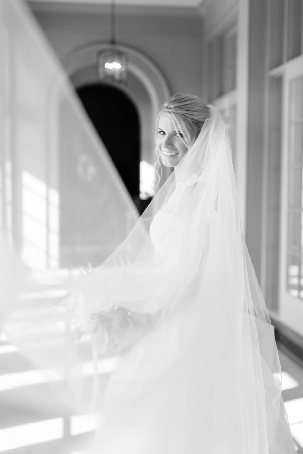 Christ-The-King-Piedmont-Driving-Club-Wedding-Photos016