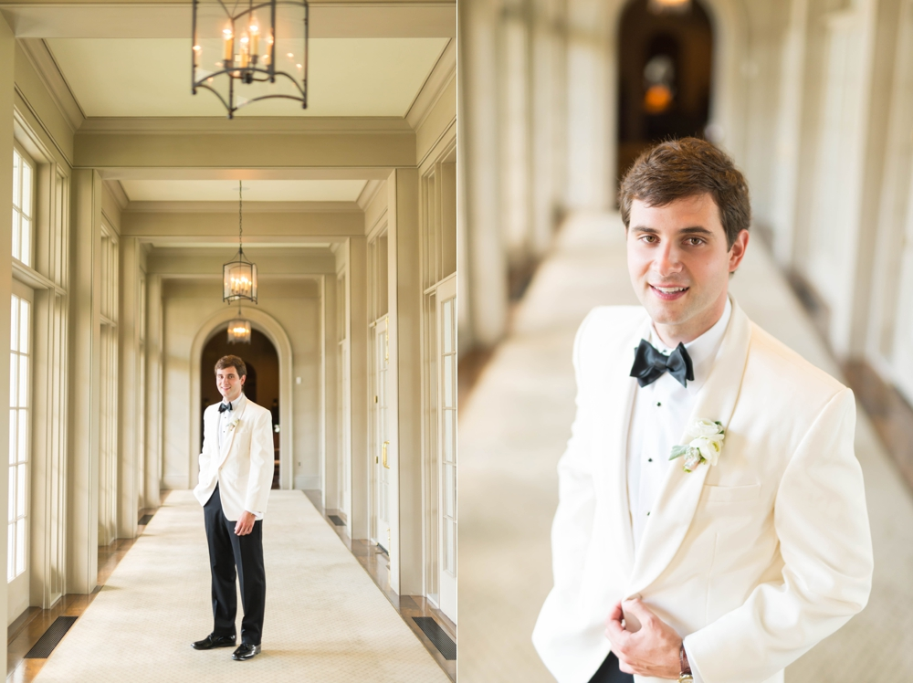 Christ-The-King-Piedmont-Driving-Club-Wedding-Photos018