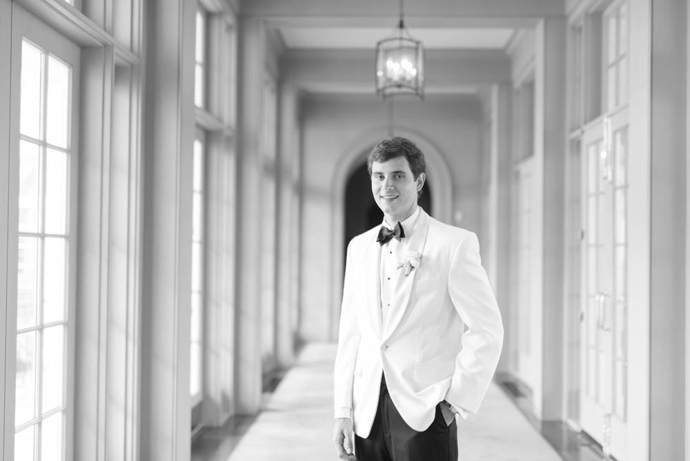 Christ-The-King-Piedmont-Driving-Club-Wedding-Photos019