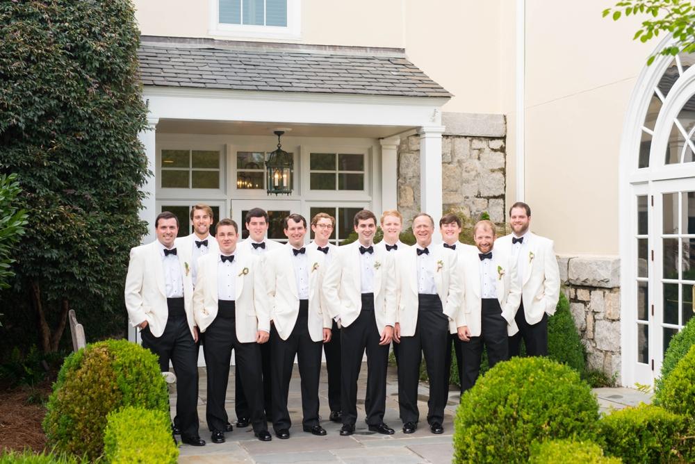 Christ-The-King-Piedmont-Driving-Club-Wedding-Photos020