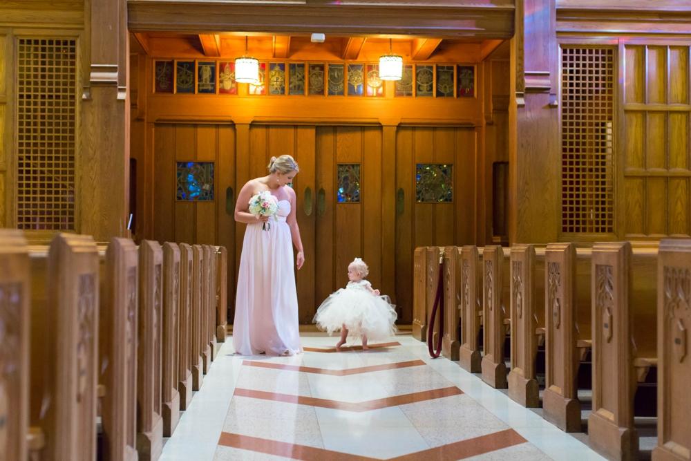 Christ-The-King-Piedmont-Driving-Club-Wedding-Photos021