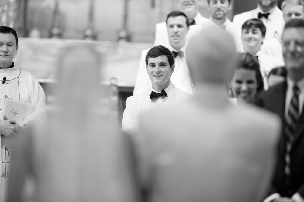Christ-The-King-Piedmont-Driving-Club-Wedding-Photos023