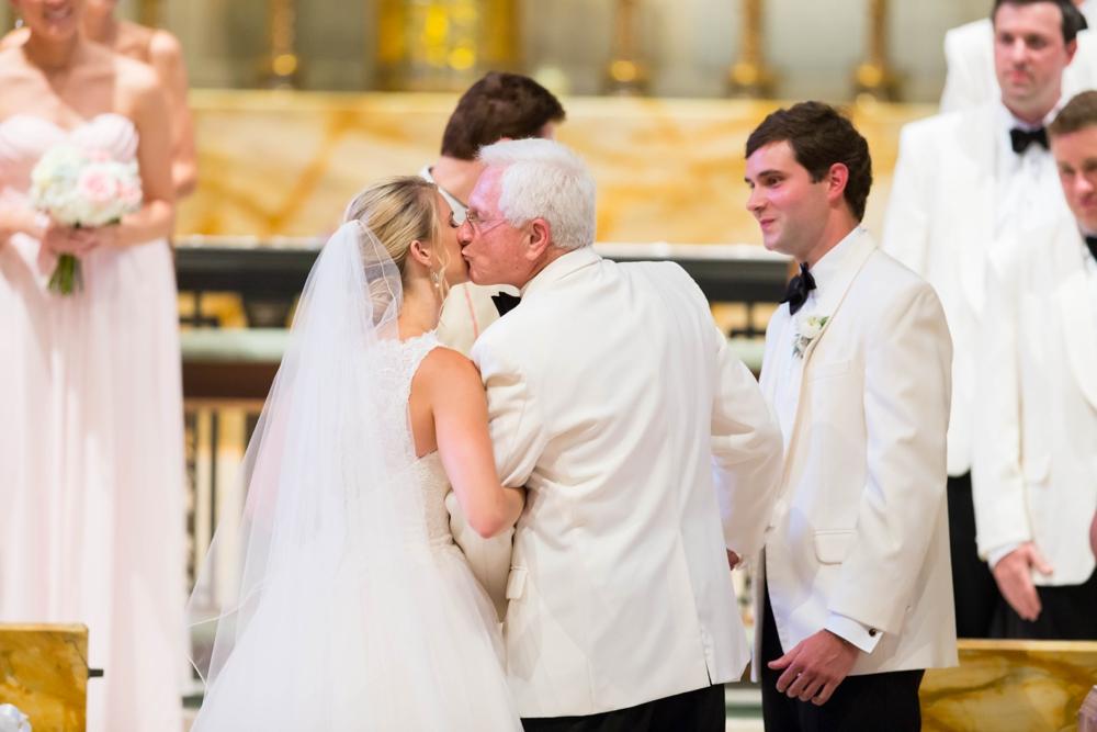 Christ-The-King-Piedmont-Driving-Club-Wedding-Photos024