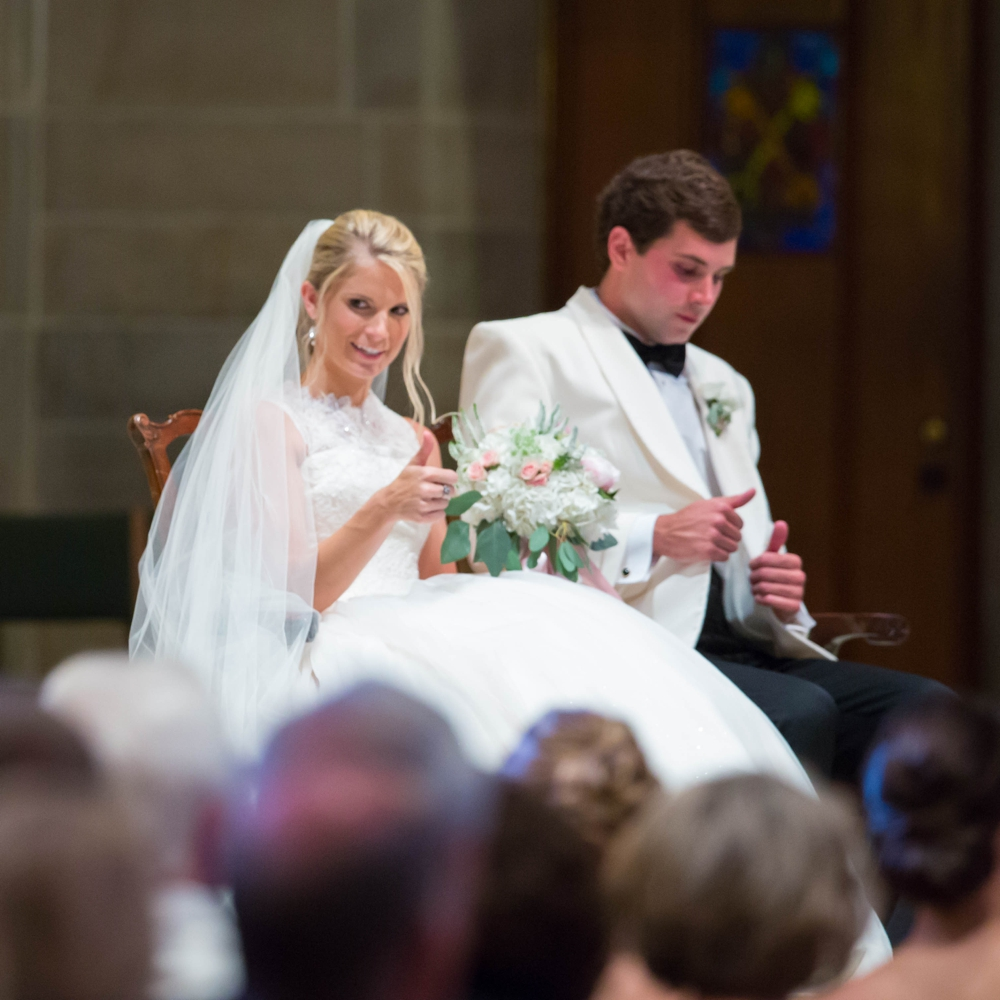 Christ-The-King-Piedmont-Driving-Club-Wedding-Photos025