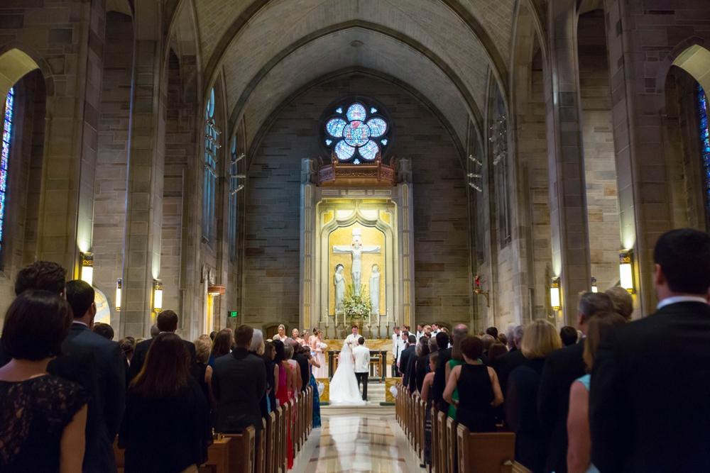 Christ-The-King-Piedmont-Driving-Club-Wedding-Photos026