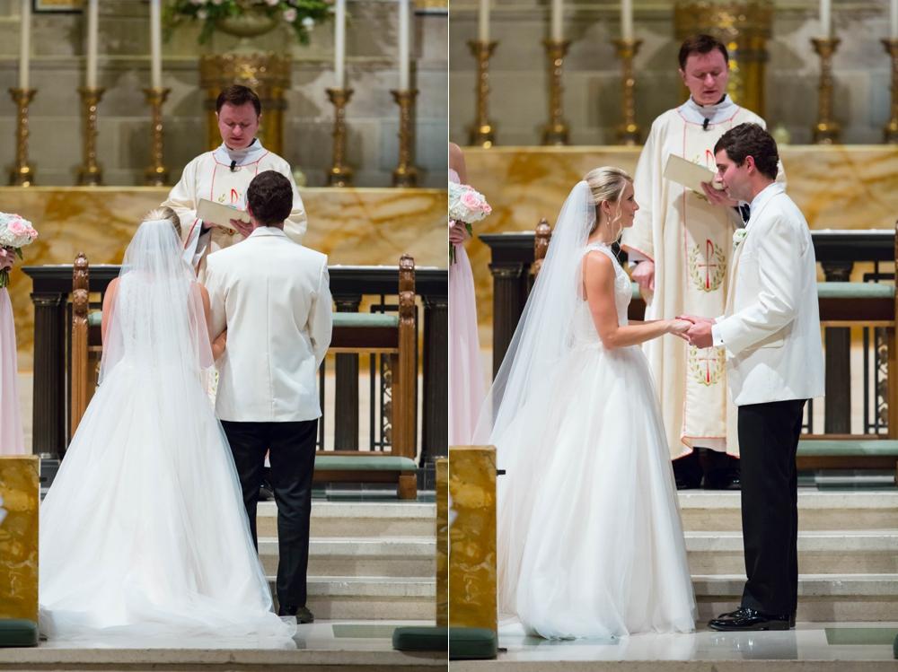 Christ-The-King-Piedmont-Driving-Club-Wedding-Photos028