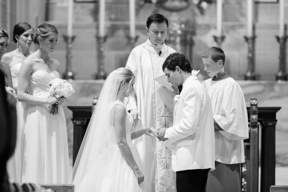 Christ-The-King-Piedmont-Driving-Club-Wedding-Photos029