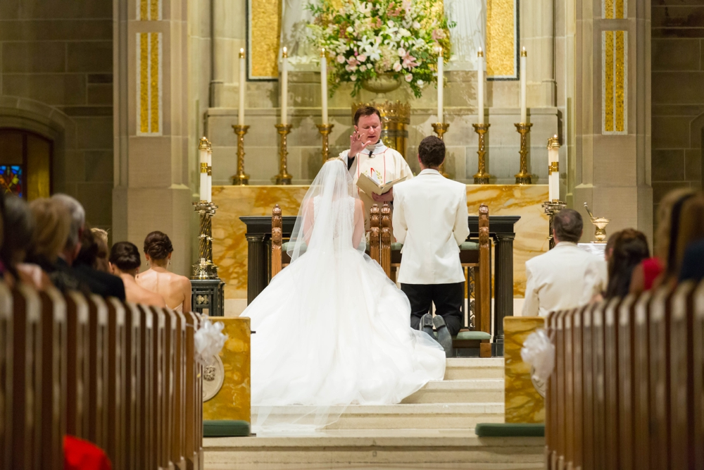Christ-The-King-Piedmont-Driving-Club-Wedding-Photos030