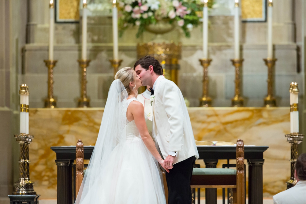 Christ-The-King-Piedmont-Driving-Club-Wedding-Photos031
