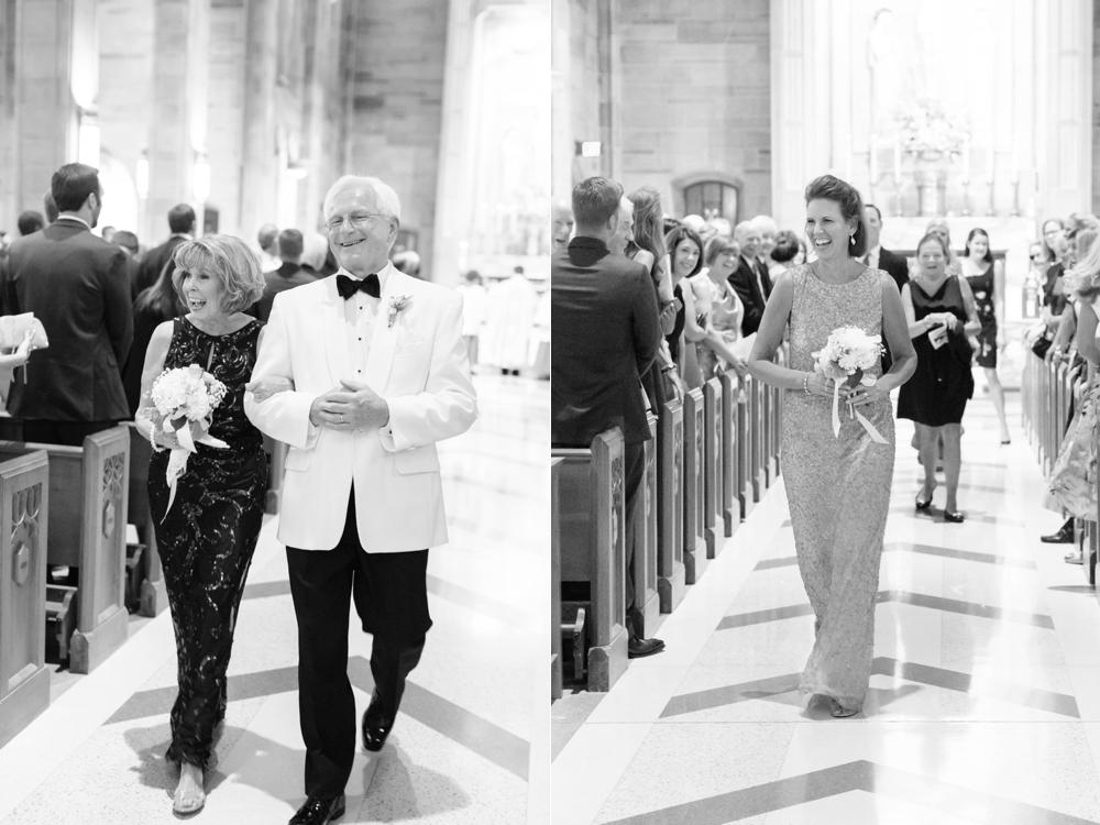 Christ-The-King-Piedmont-Driving-Club-Wedding-Photos033