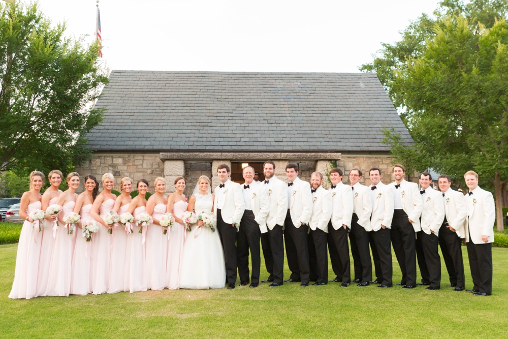 Christ-The-King-Piedmont-Driving-Club-Wedding-Photos034