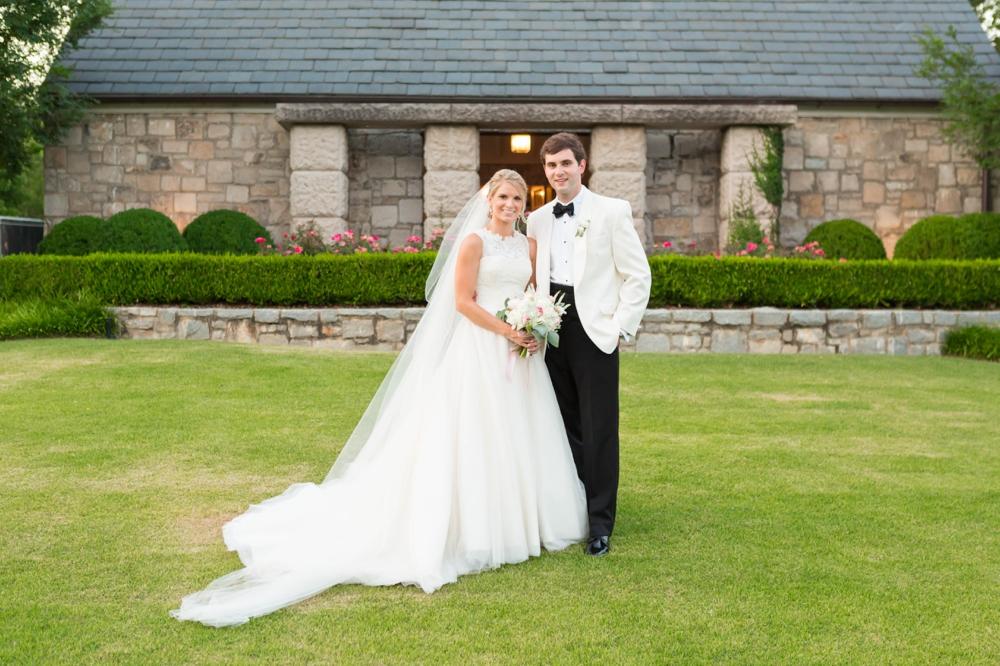 Christ-The-King-Piedmont-Driving-Club-Wedding-Photos035