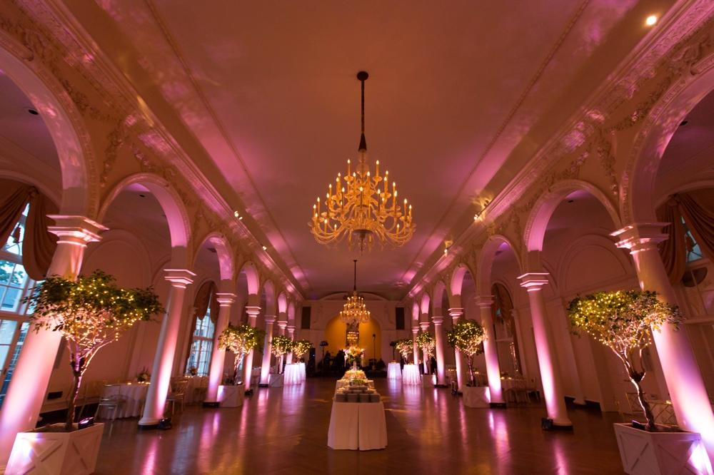 Christ-The-King-Piedmont-Driving-Club-Wedding-Photos043