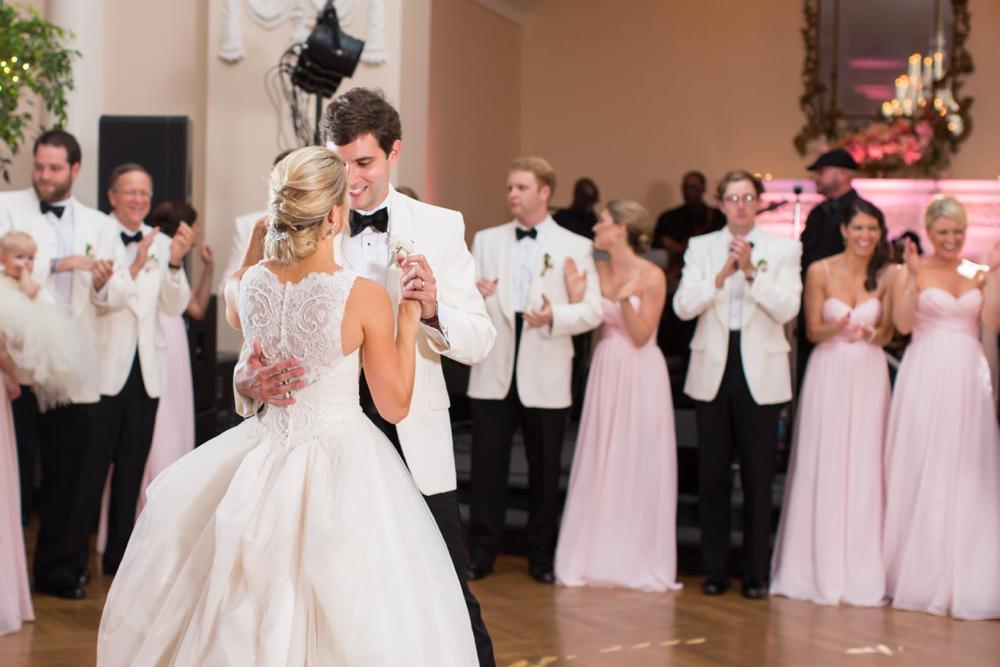 Christ-The-King-Piedmont-Driving-Club-Wedding-Photos047