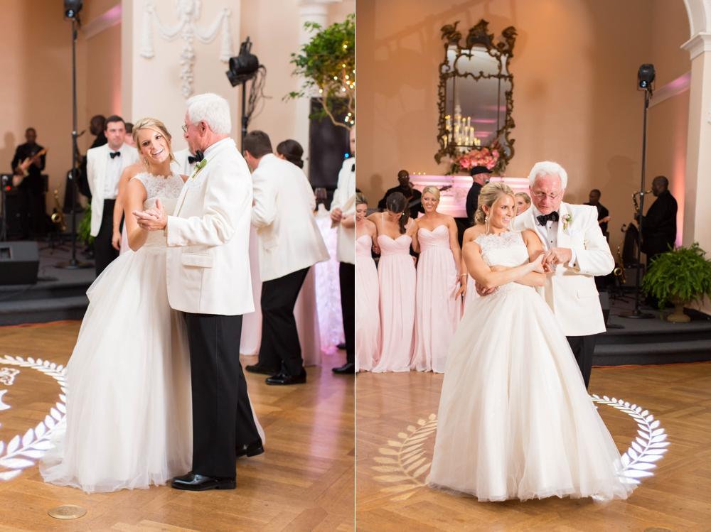 Christ-The-King-Piedmont-Driving-Club-Wedding-Photos050