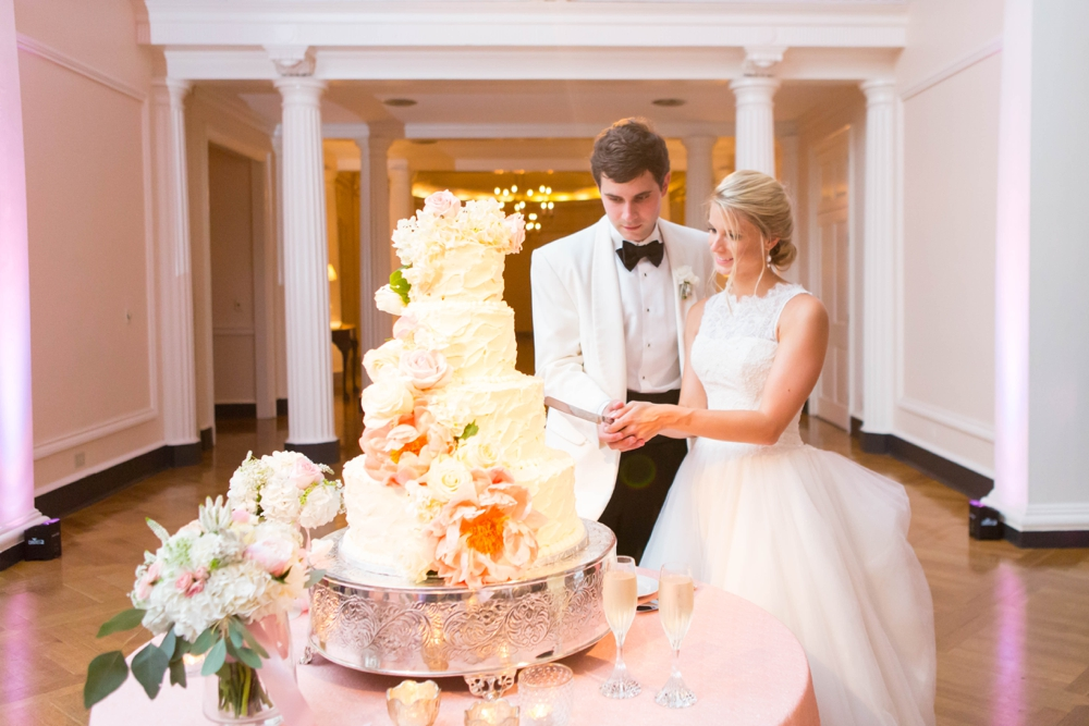 Christ-The-King-Piedmont-Driving-Club-Wedding-Photos055