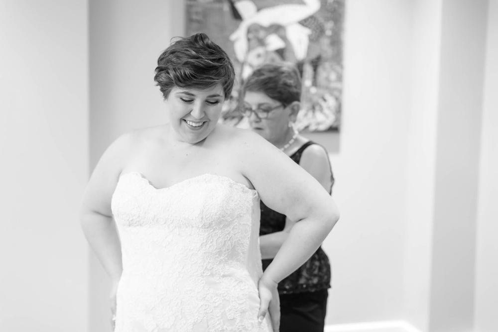 Mansion-On-Forsyth-Wedding-Photos003