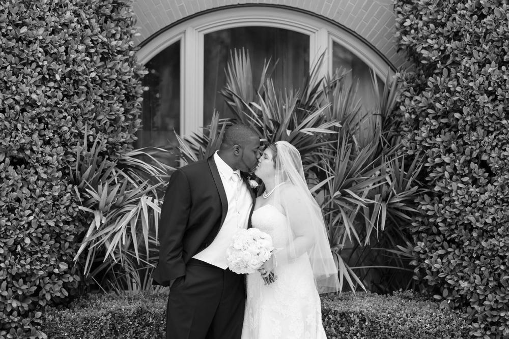 Mansion-On-Forsyth-Wedding-Photos010
