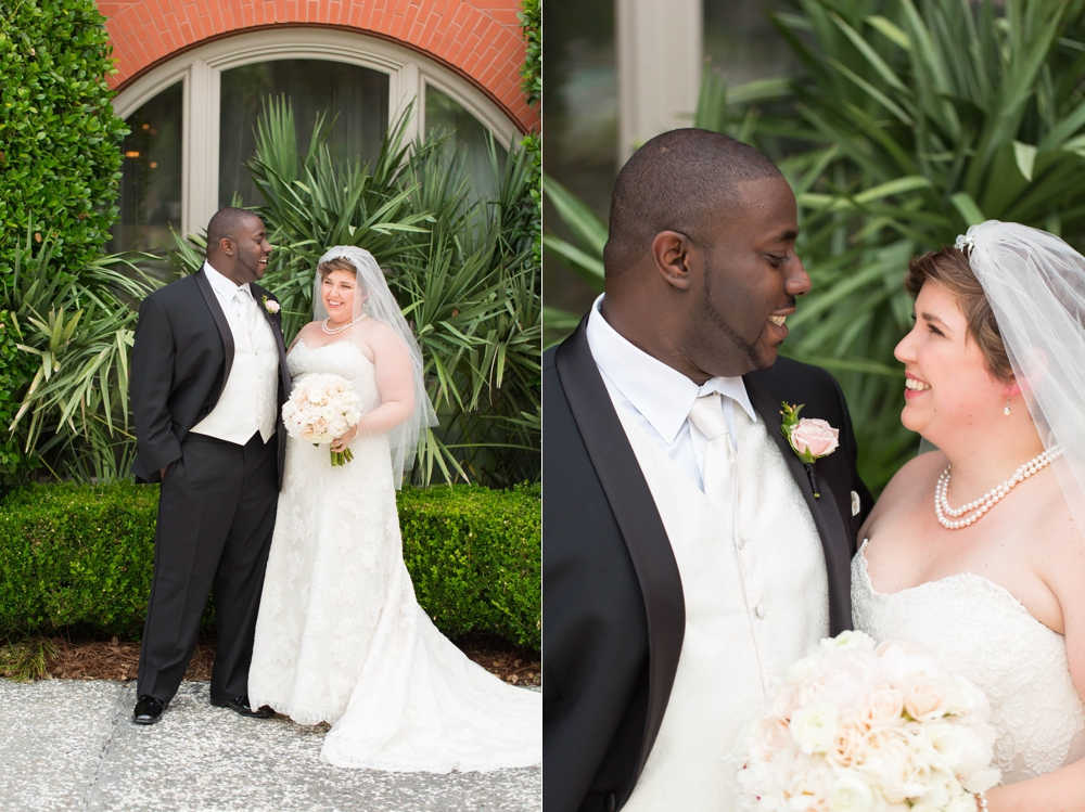 Mansion-On-Forsyth-Wedding-Photos011