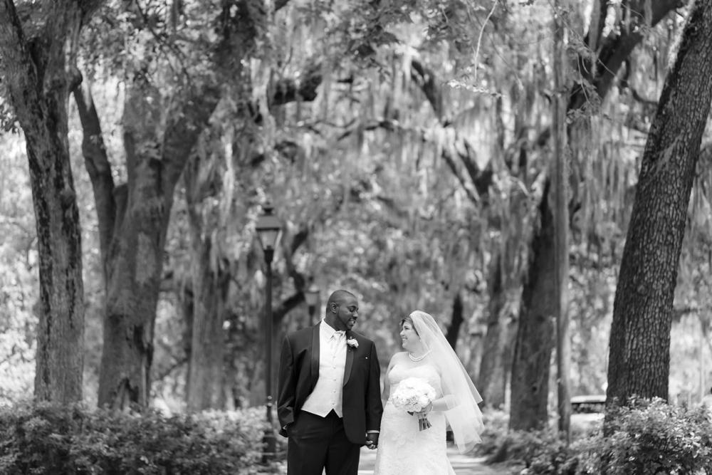 Mansion-On-Forsyth-Wedding-Photos015