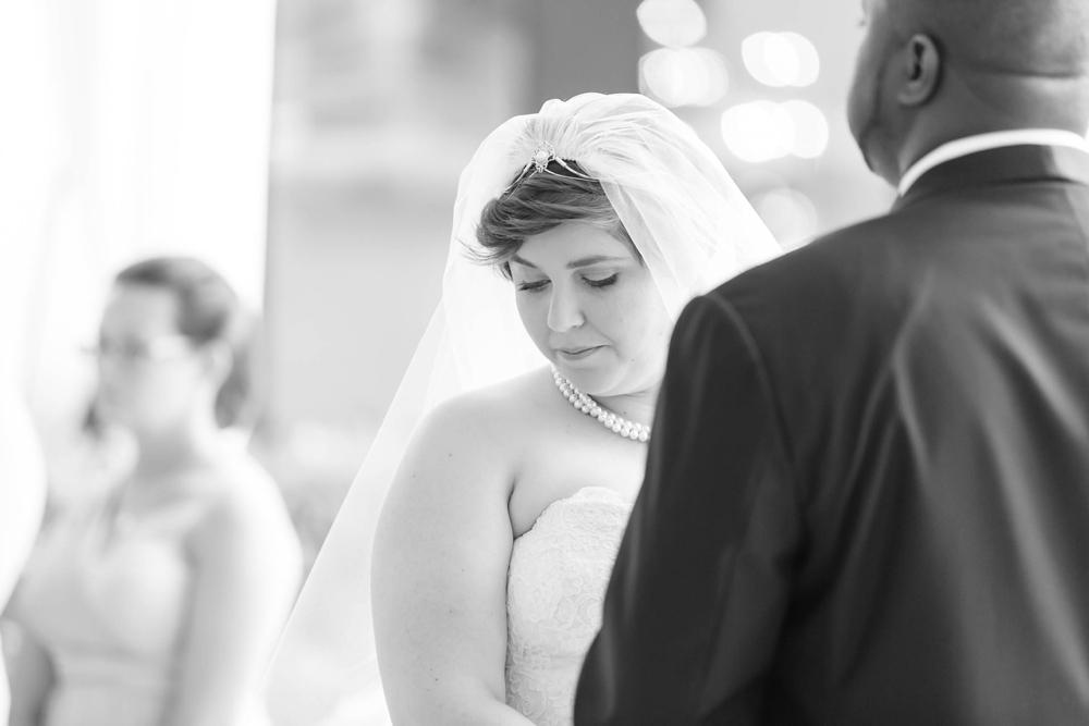 Mansion-On-Forsyth-Wedding-Photos026