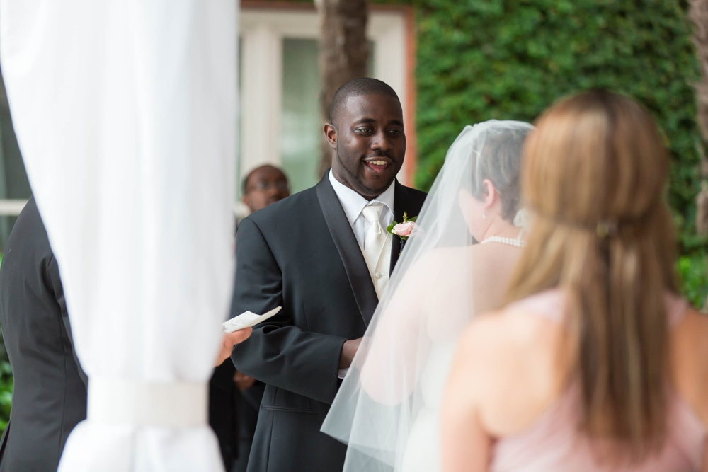 Mansion-On-Forsyth-Wedding-Photos028