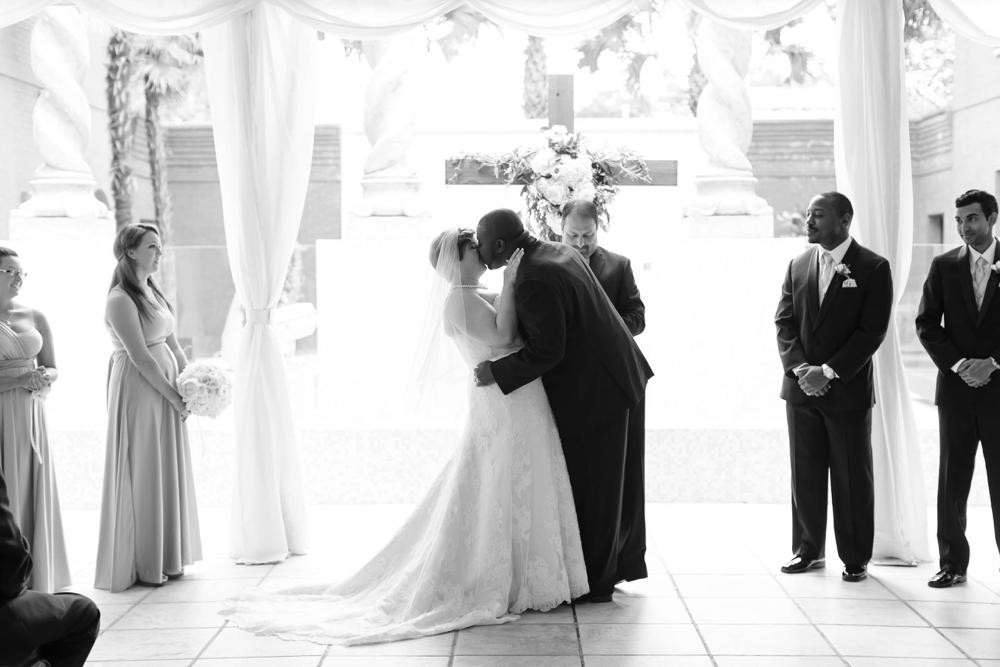 Mansion-On-Forsyth-Wedding-Photos031