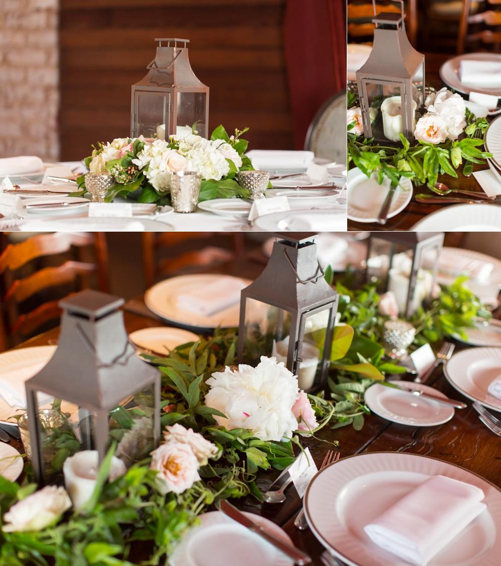 Mansion-On-Forsyth-Wedding-Photos034