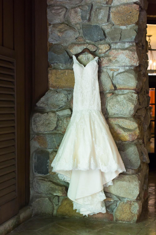 Yosemite-Wedding-Photographer001