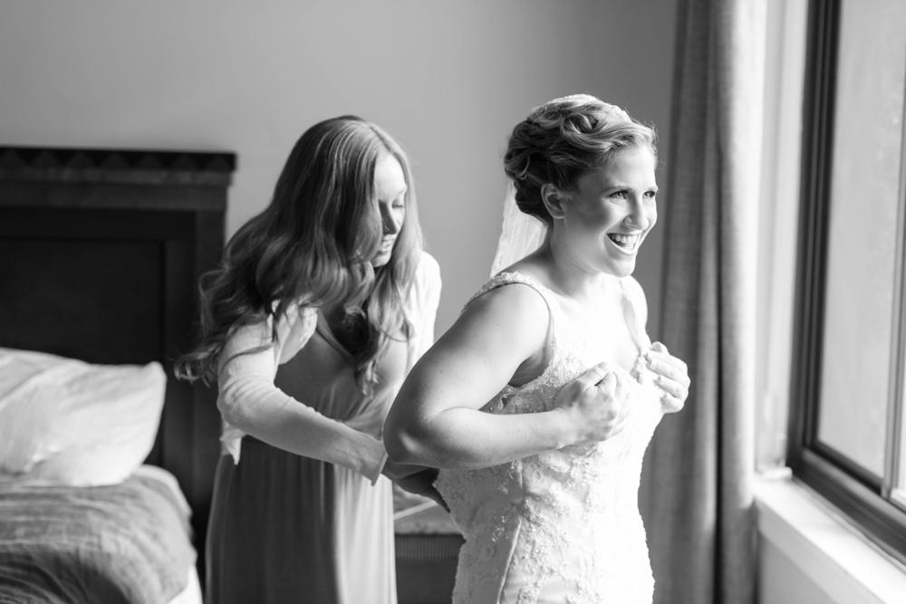 Yosemite-Wedding-Photographer004