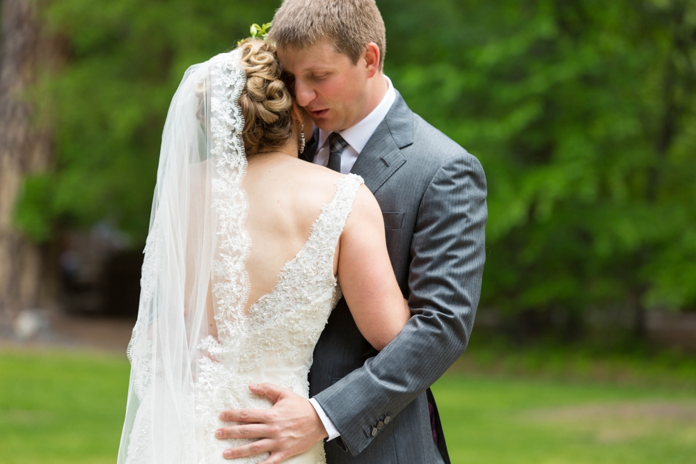 Yosemite-Wedding-Photographer006