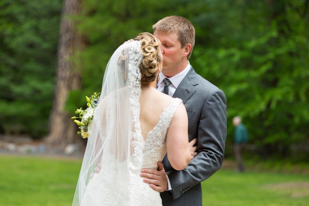 Yosemite-Wedding-Photographer007